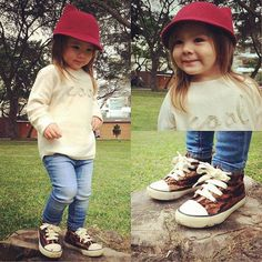 Winter outfit for little girls #ootd #fashionkids #fashionblog #fashionblogger