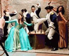 Read Please Help from the story Brown - Mute!Alexander Hamilton x John Laurens (Lams) by LadyAlvera (Anon) with reads. Hamilton Musical, Hamilton Broadway, Theatre Nerds, Musical Theatre, Theater, Hamilton Fanart, Hamilton Gif, Funny Hamilton, Bob Sponge