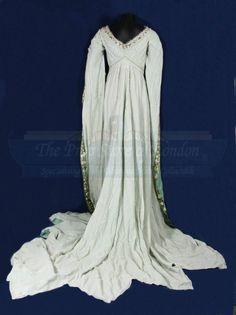 keira knightley king arthur wedding - Google Search