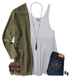 """still have so much Spanish hw"" by secfashion13 ❤ liked on Polyvore featuring…"
