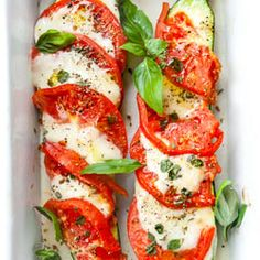 We all Love Food, Take a look at these delicious foods like burgers, salads and even Pizzas. Best Zucchini Recipes, Vegetable Recipes, Vegetarian Recipes, Cooking Recipes, Healthy Recipes, Healthy Snacks, Healthy Eating, Vegetable Side Dishes, Food Inspiration