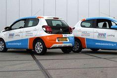 MMD Lanting R&O breidt vervangend vervoer uit