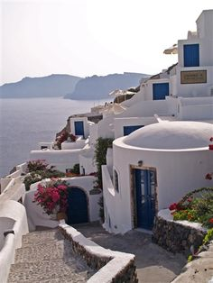 It's a Snap: Travel photos from around the world - TODAY Travel  Greece