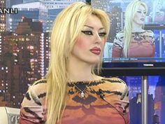 Ebru Altan, Damla Pamir, Gülşah Güçyetmez, Didem Ürer, Didem Rahvancı, Aylin Kocaman, Gülşah Güçyetmez ve Beyza Bayraktar'ın'ın A9 TV'deki canlı sohbeti (20 Nisan 2013; 21:30) Video