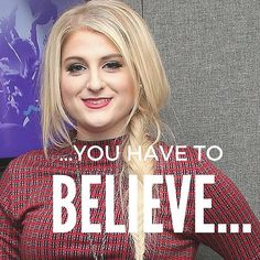 No matter how big your dream is or how ridiculous you think it is you have to #believe in it because it will happen!  @Meghan_Trainor @Sunfest performer #YPOP #chamberpalmbeaches #ilovewpb #sunfestFL #westpalmbeach #southflorida #quotes #inspiration #inspiringquote #motivation by ypop_pb | @blckrc