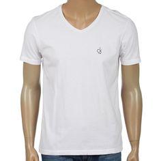 Calvin Klein verão 2.013 na #casualdenovamutum é claro!!! 65 3308 3039. Novidades diariamente.