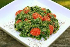 Raw Food Recipes from www.rawmazing.com√     #vegan  #vegeterian  #Health