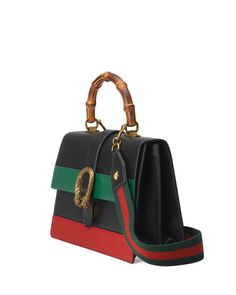 8d9b90287ad0 Gucci Handbags at Bergdorf Goodman. Gucci HandbagsBergdorf GoodmanLeather  BagDionysusCrossbody BagBambooLeather ...