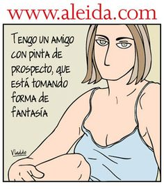 Aleida. Humor Grafico, Spanish Quotes, Decir No, Thinking Of You, Psychology, Lol, Thoughts, Memes, Funny