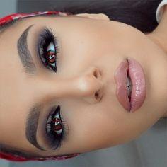 makeupbyleyla | Single Photo | Instagrin