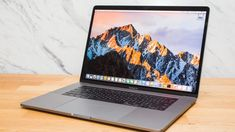 Buy Apple MacBook Pro at best price from here ! Apple Laptop, Apple Macbook Pro, Macbook Pro Laptop, Macbook Pro 15 Inch, Macbook Pro Retina, Mac Pro, Cheap Macbook Air, New Macbook Air, Laptops For College Students