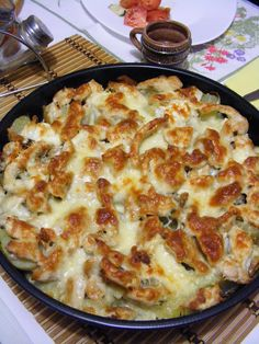 Meat Recipes, Low Carb Recipes, Whole Food Recipes, Chicken Recipes, Cooking Recipes, Bulgarian Desserts, Bulgarian Recipes, Bulgarian Food, Bread Dough Recipe