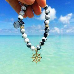 Fay with love bracelets Love Bracelets, Bangles, Girly, Jewelry, Style, Women's Bracelets, Women's, Beads, Jewels