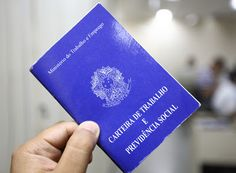 INFORMATIVO GERAL: Reforma trabalhista terá Jornada diária de até 12 ...