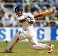 Sachin Tendulkar Sachin Tendulkar, Cricket, Legends, India, God, Sports, Dios, Hs Sports, Rajasthan India