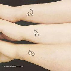 Sibling Tattoos, Dad Tattoos, Best Friend Tattoos, Cute Tattoos, Tattoos For Guys, Viking Tattoo Sleeve, Viking Tattoo Symbol, Tattoos With Kids Names, Tattoos For Women Small