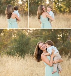 Mama Love | Bethany Mattioli Photography -  Bay Area Family Photographer