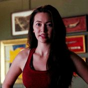 Welcome to Jessica Henwick Source - your resource devoted to the talented Jessica Henwick! Jessica Henwick, Jessica Jones, Jessika Pava, Colleen Wing, Danny Rand, Elektra Natchios, Cassandra Cain, Luke Cage, Dc Legends Of Tomorrow