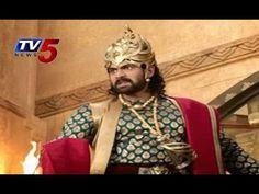 Hero Rana Next Movies Kavacham and Chuttalabbayi http://www.edlabandi.com/66161-hero-rana-next-movies-kavacham.html