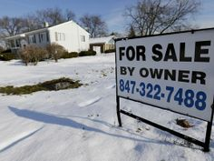 Average 30-year mortgage rate dips to 4.51%