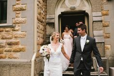 Glen Ewin Estate | Adelaide Hills Wedding Photographer | Lucinda May Photography
