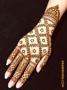 50 Most beautiful Rakhi Special Mehndi Design (Rakhi Special Henna Design) that you can apply on your Beautiful Hands and Body in daily life. Henna Tattoo Designs Simple, Mehndi Designs Book, Back Hand Mehndi Designs, Mehndi Designs 2018, Stylish Mehndi Designs, Mehndi Designs For Girls, Mehndi Designs For Beginners, Dulhan Mehndi Designs, Wedding Mehndi Designs