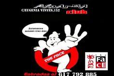 AKUARELA CLUB: ADIVINA CUANTOS DÍAS QUEDAN PARA EL ANIVERSARIO THE FACE