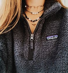 Comfy Outfits – Page 9465036751 – Lady Dress Designs Trendy Outfits, Fall Outfits, Fashion Outfits, Womens Fashion, Trendy Fashion, Summer Outfits, Feminine Fashion, Latest Fashion, Patagonia Pullover
