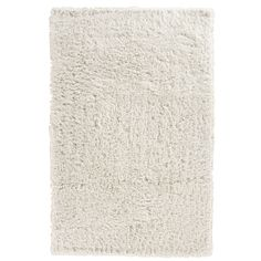 Shop Joss & Main for your Pollie Rug. Add a touch of elegant and finesse to your room with the stunning Charlton Home Pierce Rug. It has a simple yet sophisticated look that suits perfectly for rooms with any decor.