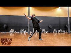 """Let It Go"" by James Bay :: Chris Martin (Dance Choreography) :: URBAN DANCE CAMP - https://www.youtube.com/watch?v=5D95EwSIDuk&list=PLC2AFF34387CAF459"