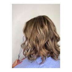 Beige, blonde, brown, mid length hair, fashion colour. Lvl Lashes, Keratin Complex, Beige Blonde, Hair And Beauty Salon, Mid Length Hair, Fashion Colours, Best Brand, Hair Lengths, Hair Cuts