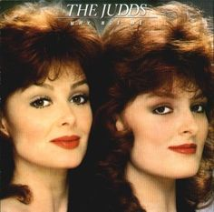 The Judds-Grampa Tell Me Bout The Good Old Days                                http://www.youtube.com/watch?v=7E88RUqyjts&feature=fvwrel