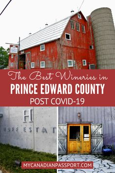When visiting Prince Edward County, stop in at some of the provinces best wineries. From Sandbanks to Rosehall Run, these are the places you need to visit. #princeedwardcounty #visitthecounty #pec #explorethecounty #pectravel #southeasternontario #explorecanada #destinationontario #ontario #canada #ontariotravel #canadatravel #traveldestinations #exploreontario #destinationontario #easternontario  #princeedwardcountywine #ontariowineries #princeedwardcountywineries #wine Canadian Travel, Canadian Passport, Ontario Travel, Dry Stone, Visit Canada, Prince Edward, Picnic Area, Weekend Trips, Best Cities
