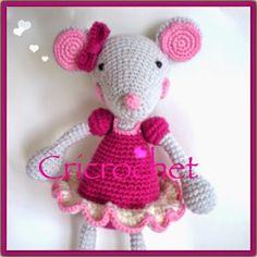 Blog destinado al lector para dudas, patron, creacion y manualidades relacionadas con la tecnica de crochet (ganchillo), amigurumi y venta en tienda