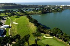 Bay Area Golf Courses Articles And Images About Golf Courses Private Bay Golf