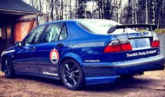 The Top 5 fastest Saab cars around the Nurburgring! http://www.saabplanet.com/the-top-5-fastest-saab-cars-around-the-nurburgring/