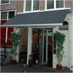 Tijdelijke #ACTIE: #Sushi voor 2 personen voor €29,90 in #Amsterdam.