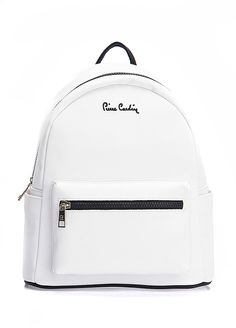 küçük sırt çantası modelleri - Google'da Ara Teen Fashion, Fashion Bags, Fashion Backpack, Small Backpack, Mini Backpack, Trendy Backpacks, Bags For Teens, Things To Buy, Backpacking
