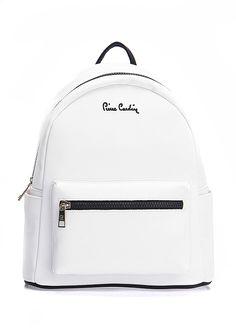 küçük sırt çantası modelleri - Google'da Ara