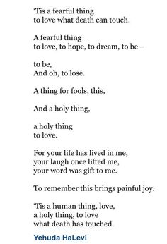 uplifting poem about death / poem uplifting ` funeral poem uplifting ` uplifting poem about death ` uplifting poem for women ` uplifting poetry poem Words Quotes, Me Quotes, Quotable Quotes, Sayings, Qoutes, Uplifting Poems, Poem About Death, You Poem