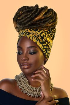 African Beauty, African Women, African Fashion, Natural Braids, Natural Hair Styles, Beautiful People, Beautiful Women, Natural Hair Inspiration, Tumblr