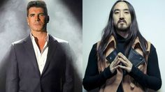 "Simon Cowell lançará programa chamado ""Ultimate DJ"""