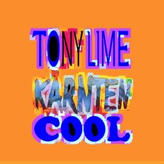 Cooles Design für T-Shirt´s Calm, Cool Stuff, Artwork, Design, Work Of Art, Design Comics