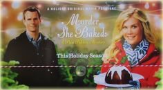 Its a Wonderful Movie - Your Guide to Family Movies on TV: Hallmark's 2015 Christmas Season... is coming!!!