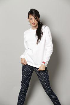 47b9201a95 161 Best Apparel images | Fashion, Fashion styles, Fasion