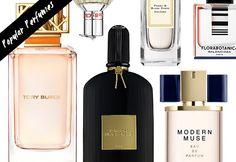 10 Best Perfume images | perfume, fragrance, perfume bottles