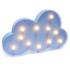 Cloud Night Light, Cloud Lights, Nursery Decor, Bedroom Decor, Nursery Room, Bedroom Ideas, Cloud Party, Cloud Decoration, Party
