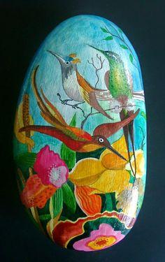 http://mandagoras-world.blogspot.hu/2012/08/magie-der-steine.html