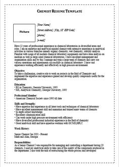 Security Guard Resume Template   Wordstemplates