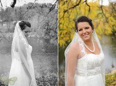 Halton Region Museum, Milton | Guelph Wedding Photography | Ashley Renee Photography